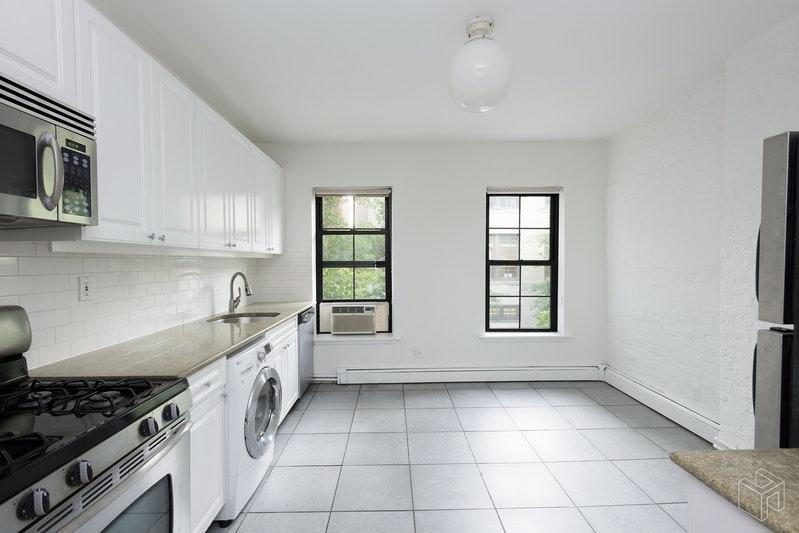 547 PACIFIC STREET 2, Boerum Hill, $3,800, Web #: 19012610