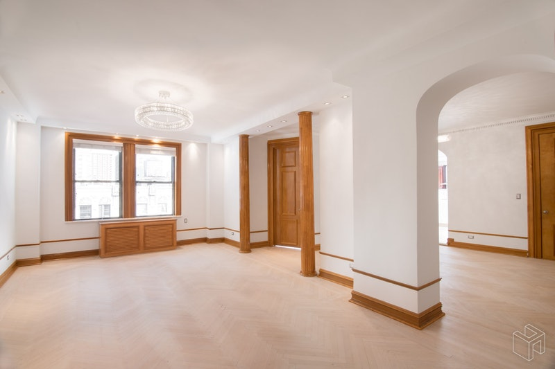 WEST END AVENUE, Upper West Side, $15,250, Web #: 19015058