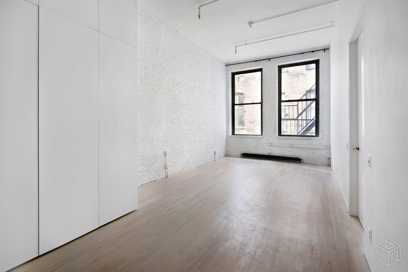 56 EAST 13TH STREET, Greenwich Village, $10,000, Web #: 19041064