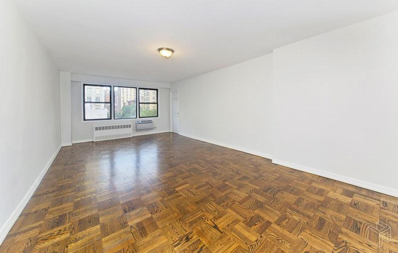 200 EAST 15TH STREET 5H, Gramercy Park, $5,195, Web #: 19041762