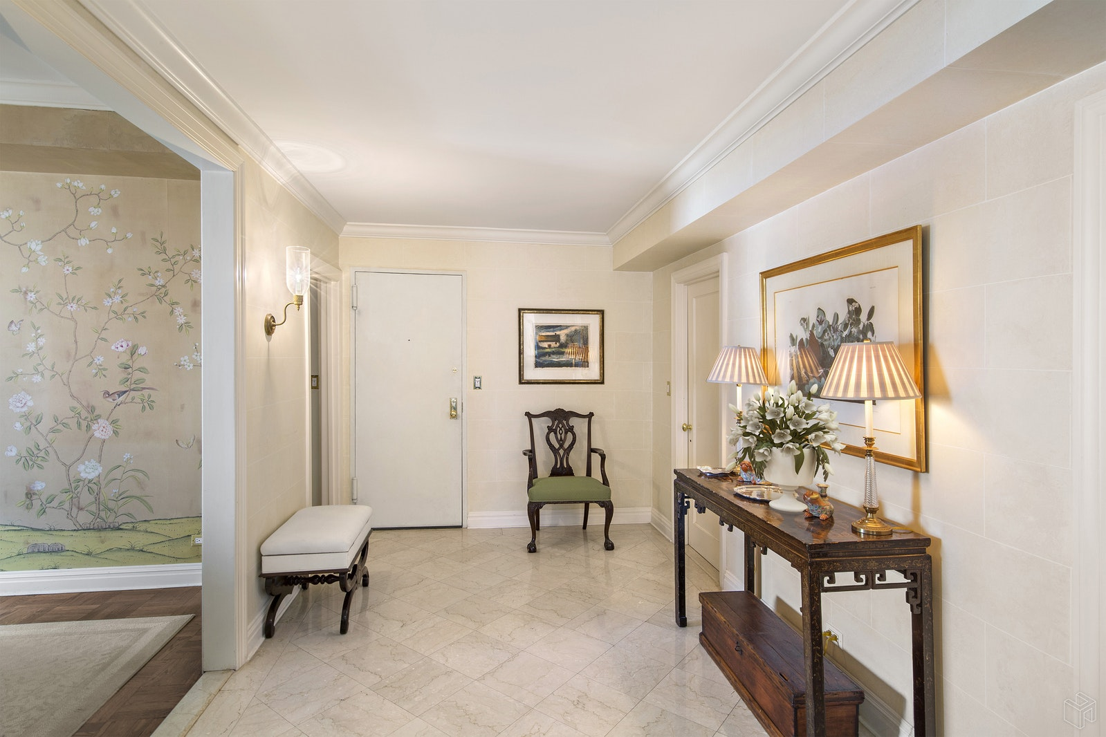 201 EAST 62ND STREET, Upper East Side, $2,200,000, Web #: 19064156