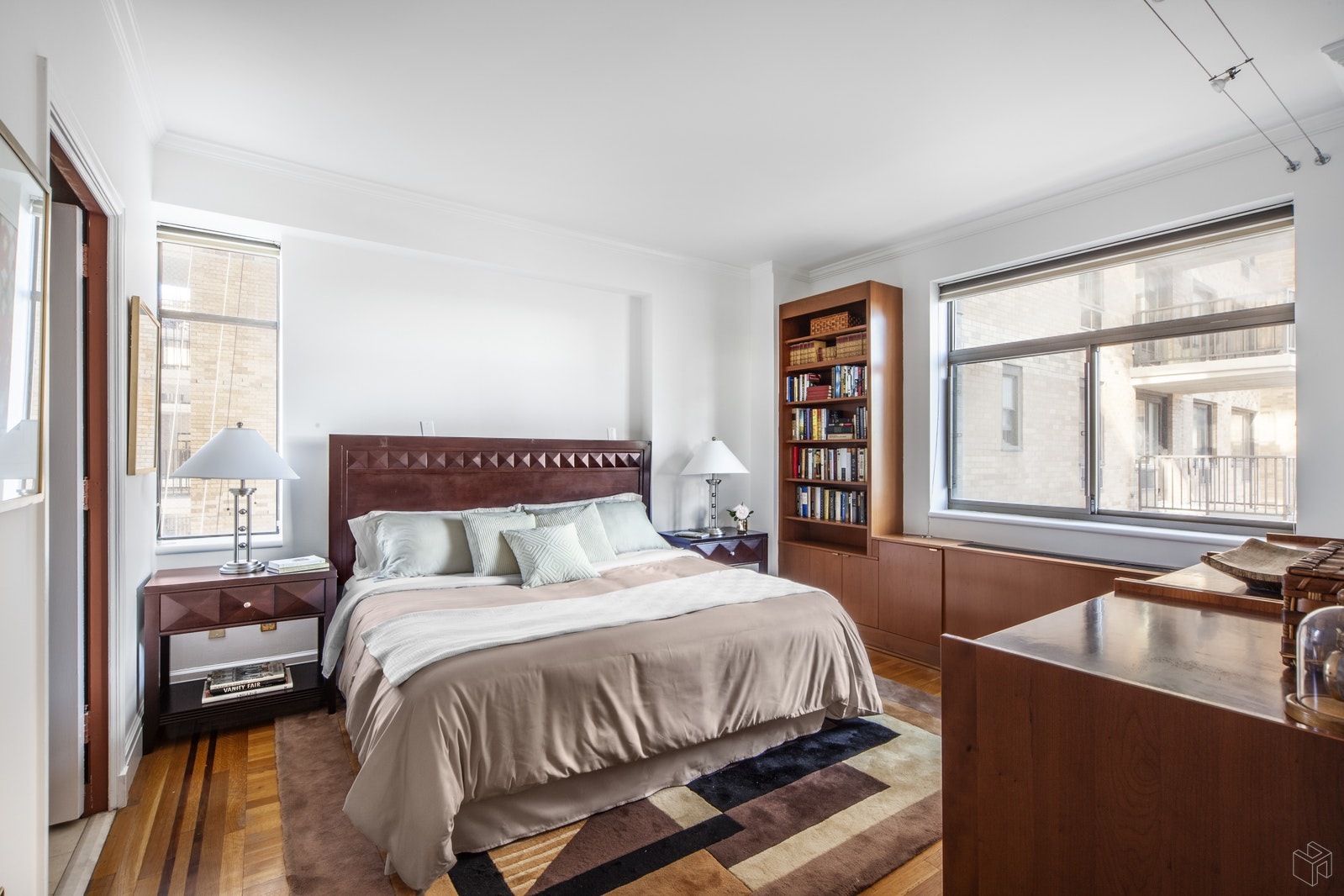 22 WEST 66TH STREET 16, Upper West Side, $3,580,000, Web #: 19078870