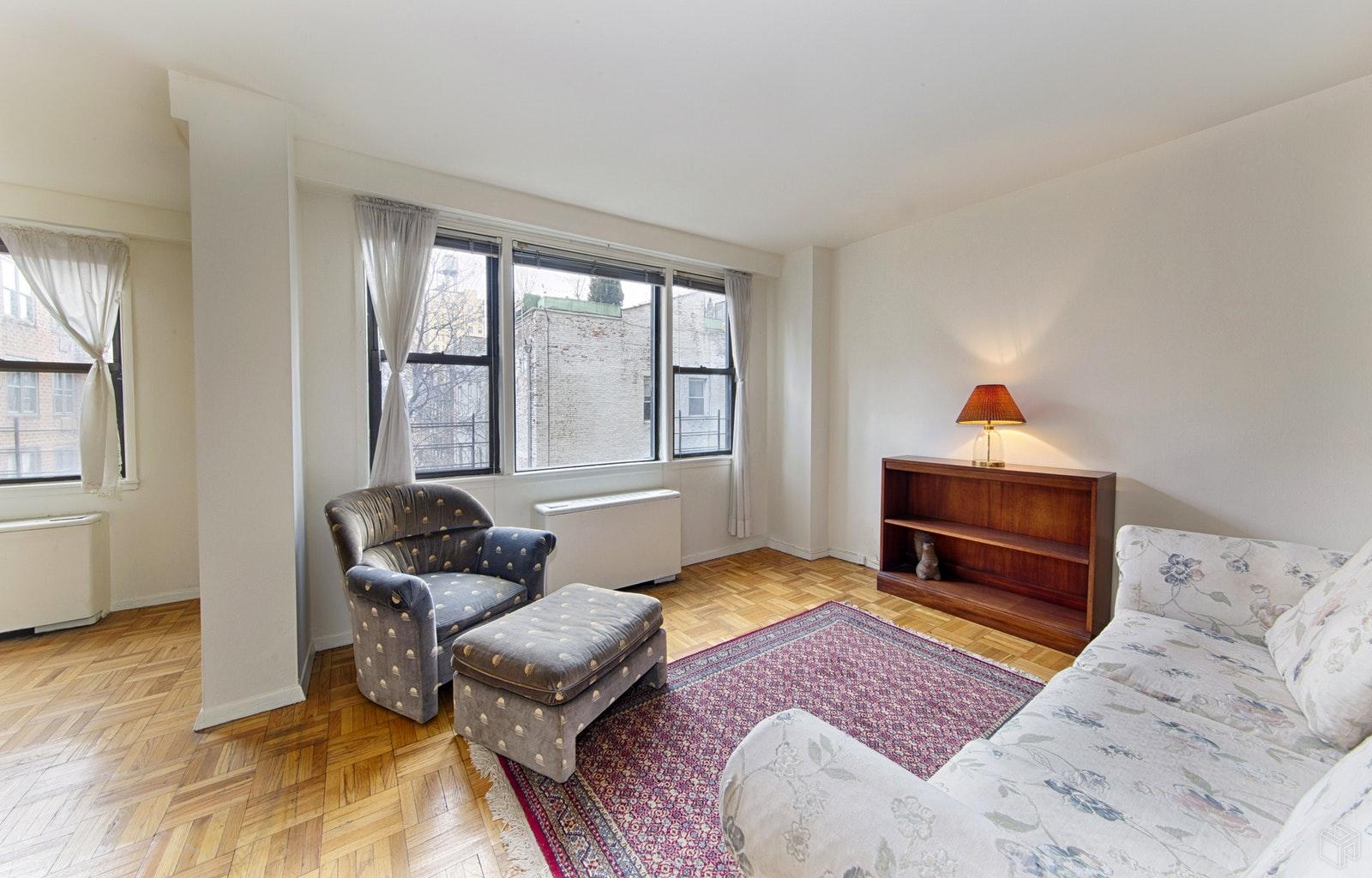 201 EAST 21ST STREET, Gramercy Park, $0, Web #: 19102693
