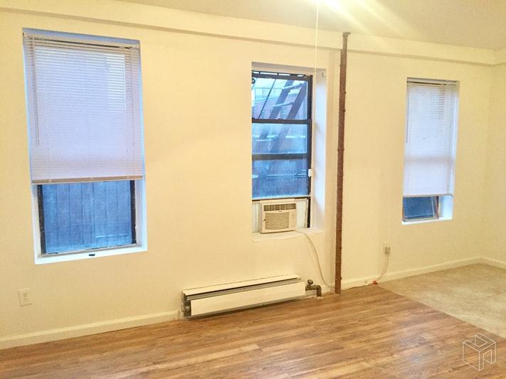 115 Ralph Avenue Interior Photo