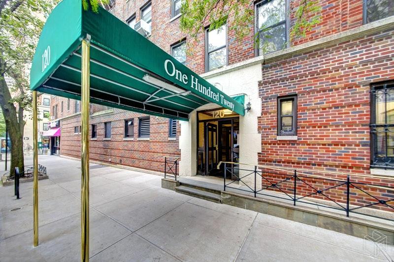 EAST 89TH STREET, Upper East Side, $2,700, Web #: 19113475