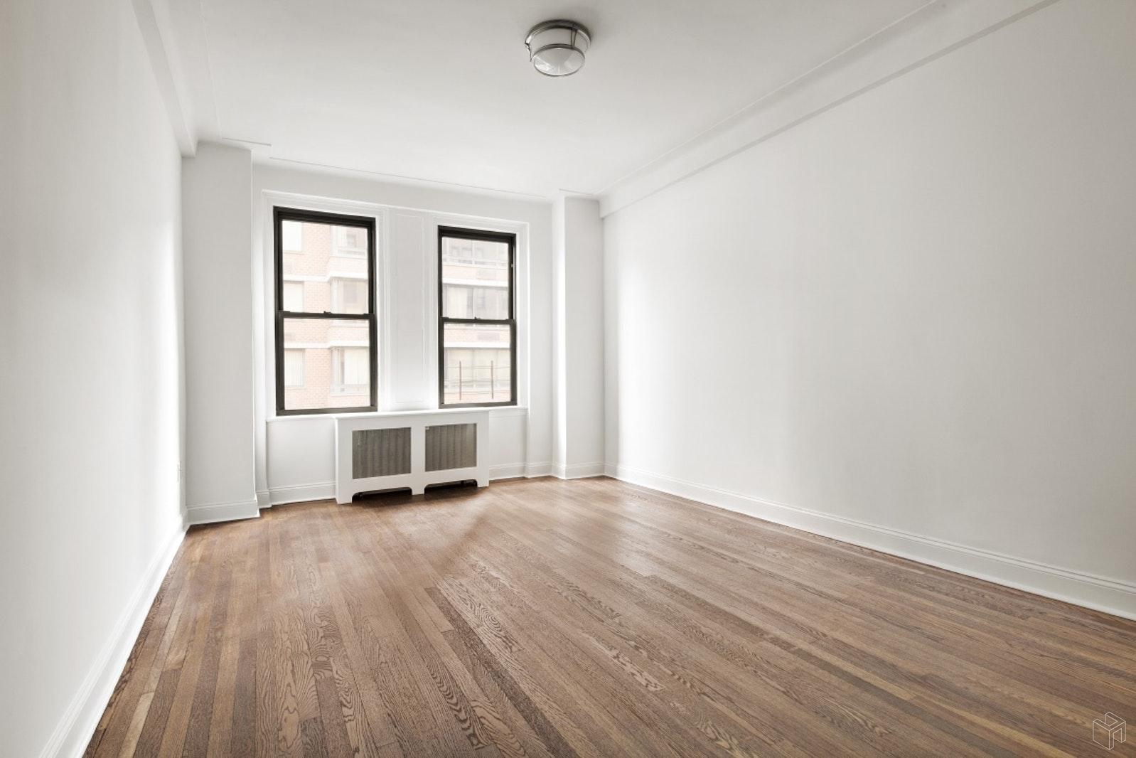 222 WEST 83RD STREET 10E, Upper West Side, $7,395, Web #: 19114281