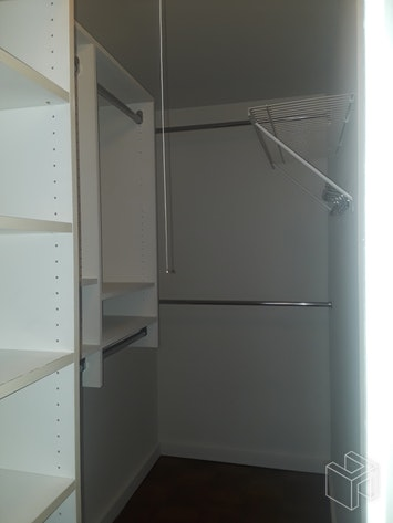 155 EAST 55TH STREET, Midtown East, $3,350, Web #: 19117637