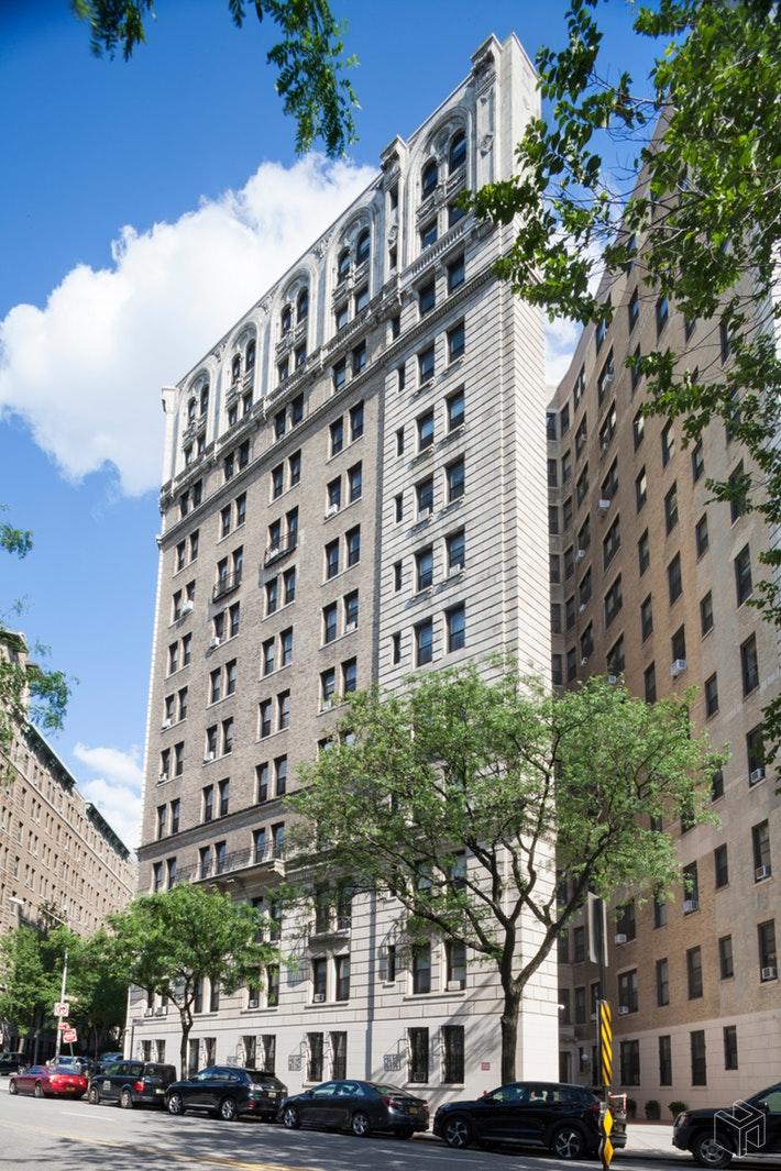 790 RIVERSIDE DRIVE, Washington Heights, $850,000, Web #: 19122930