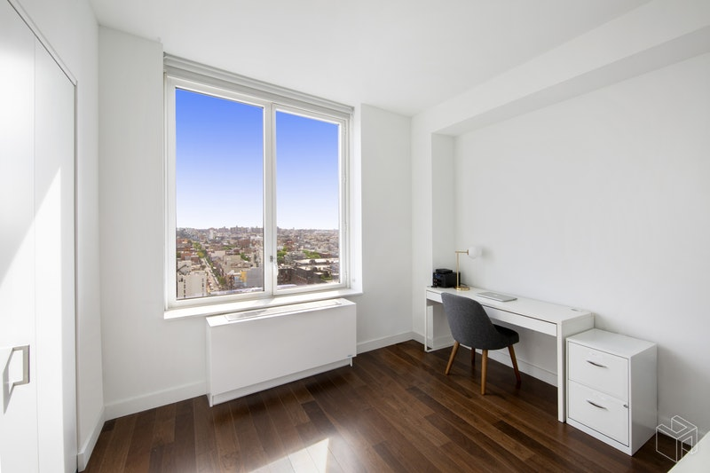 2 NORTH 6TH PLACE 19J, Williamsburg, $5,200, Web #: 19126533