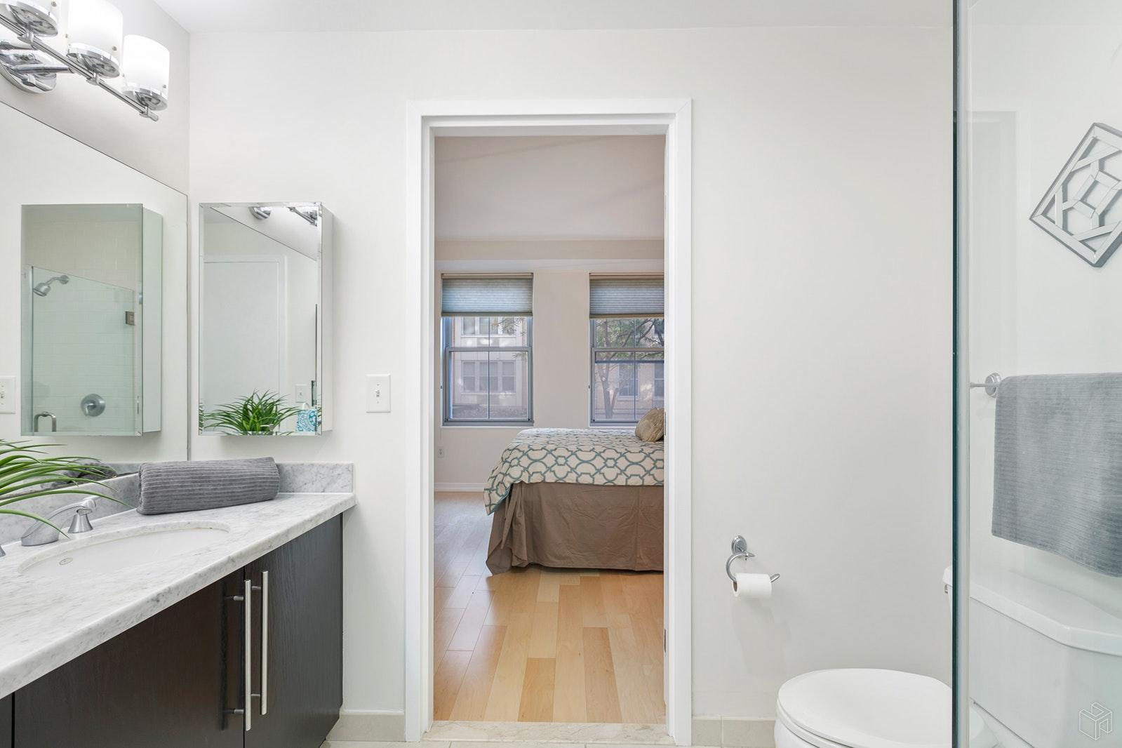 149 ESSEX ST 2L, Jersey City Downtown, $769,000, Web #: 19138989