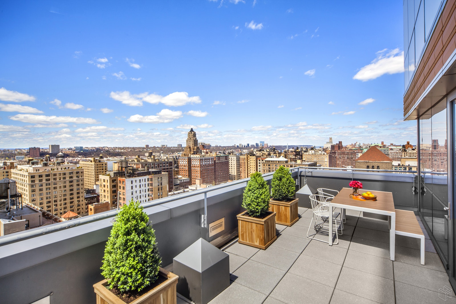 2628 Broadway 23/22AA Upper West Side New York NY 10025
