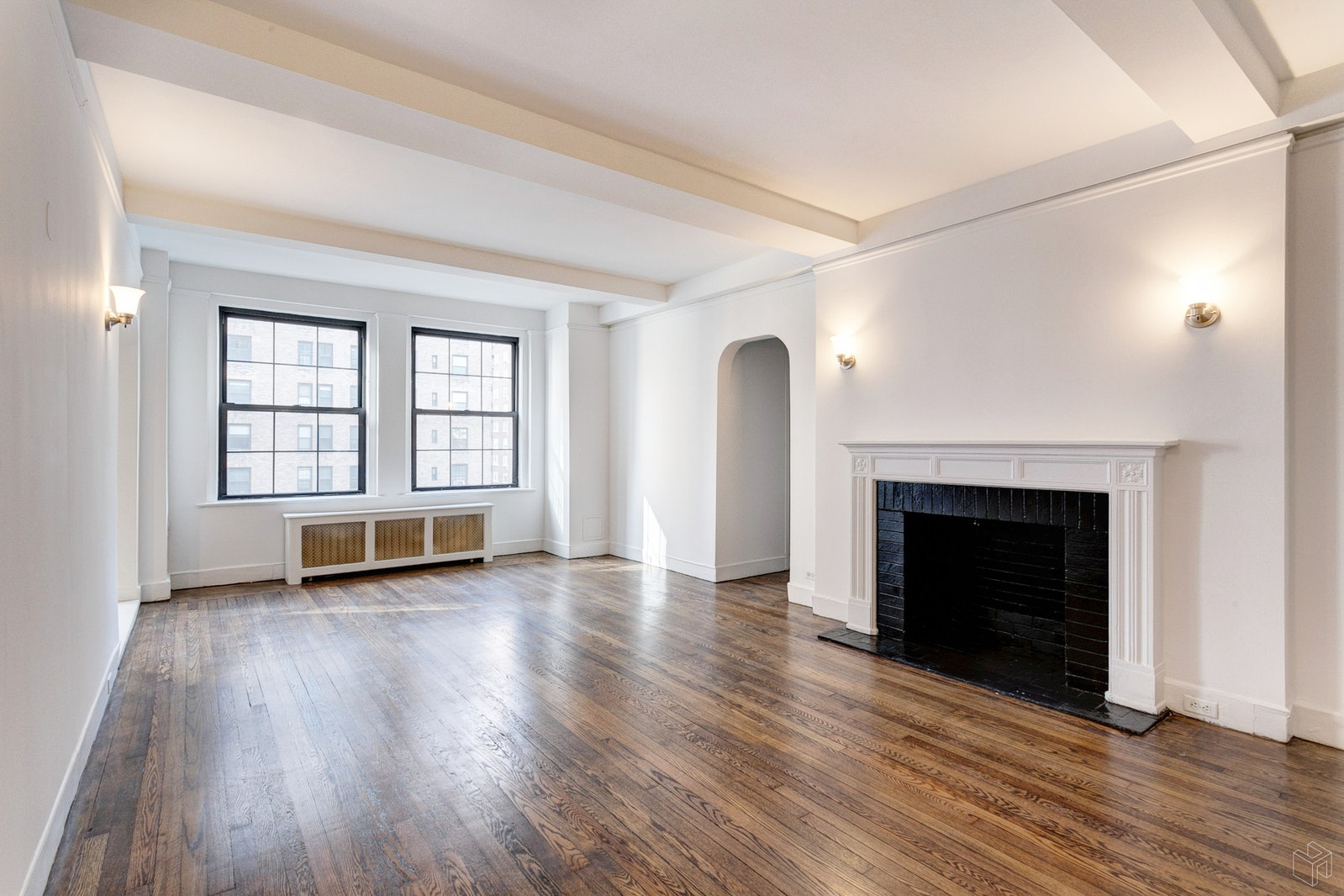 15 PARK AVENUE 7A, Midtown East, $4,895, Web #: 19154730