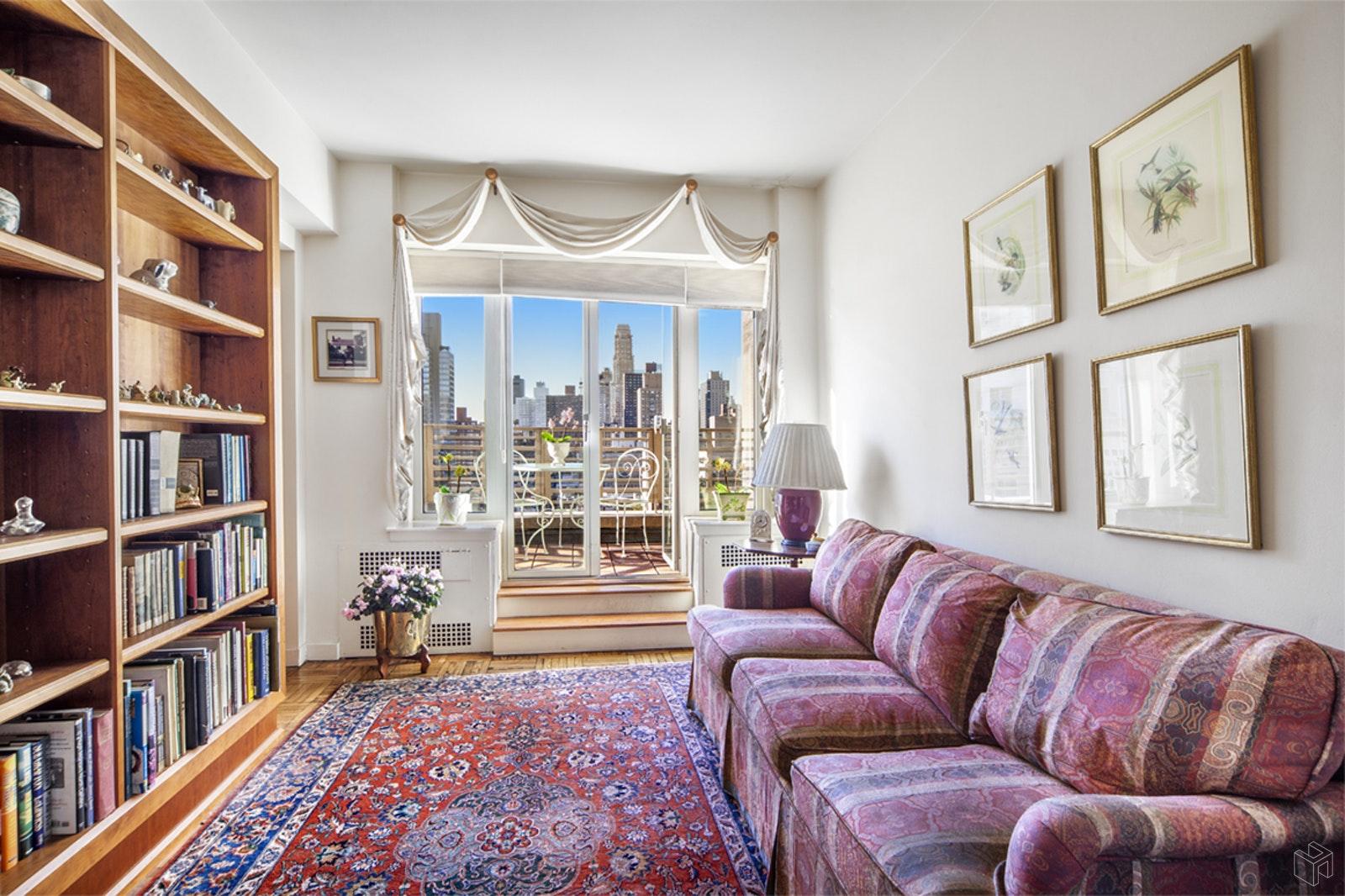 215 EAST 79TH STREET, Upper East Side, $1,099,000, Web #: 19160446