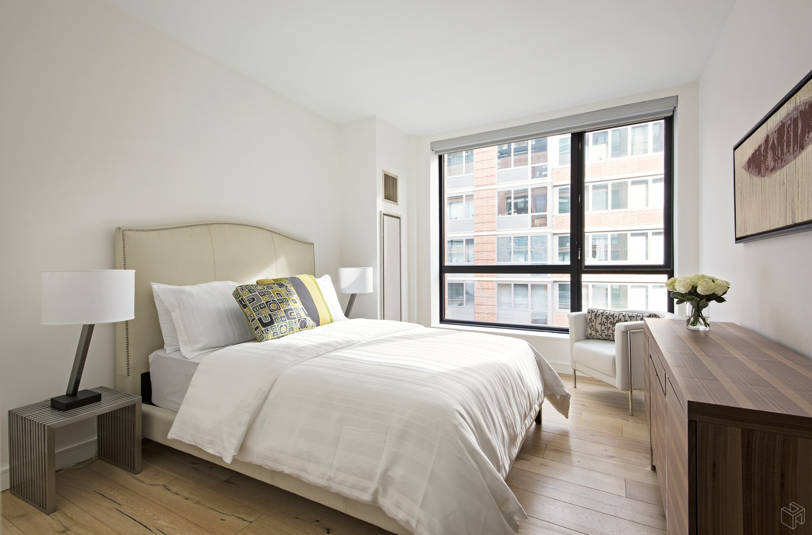540 WEST 28TH STREET 6E, Chelsea, $1,099,000, Web #: 19164487