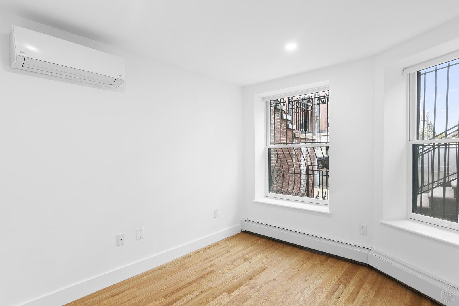 39 BRADHURST AVENUE 1, Central Harlem, $4,950, Web #: 19177438