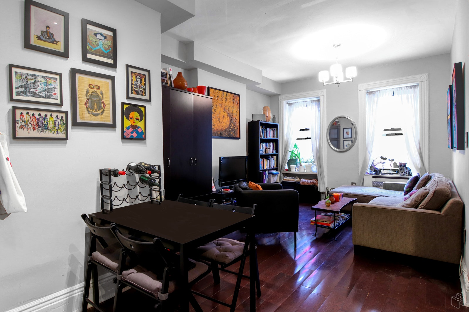 1479 YORK AVENUE 2E, Upper East Side, $2,600, Web #: 19180454