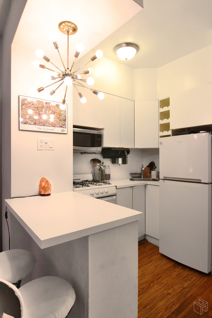 406 EAST 63RD STREET 5B, Upper East Side, $2,500, Web #: 19180576