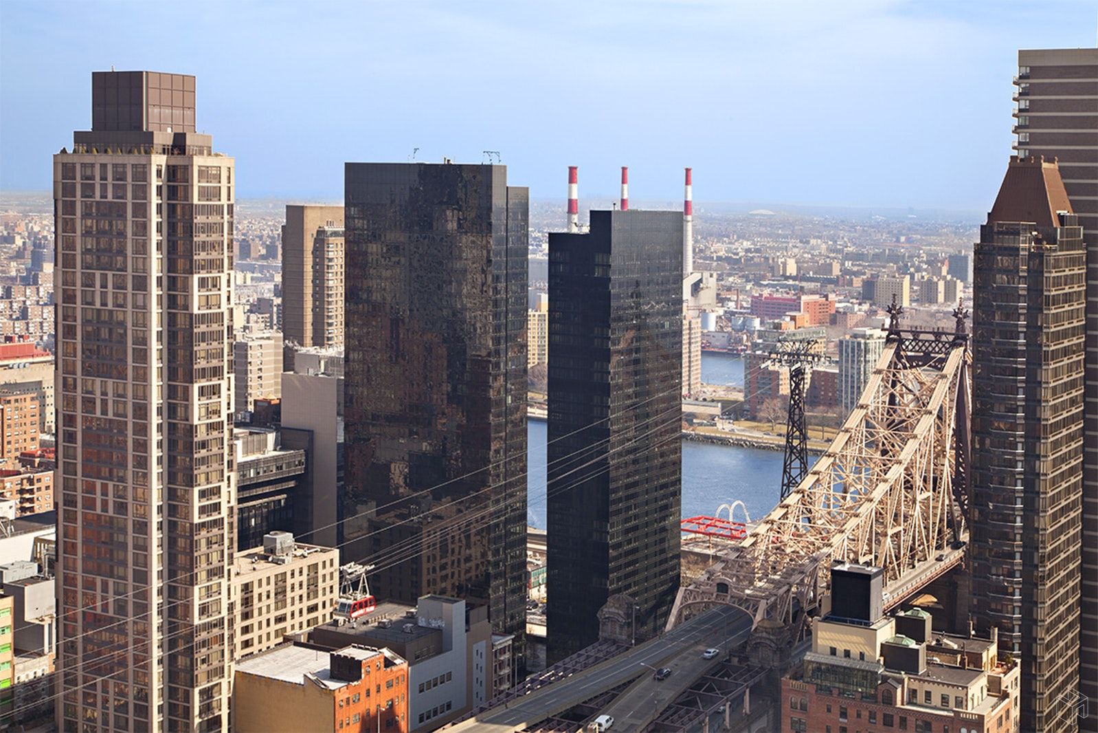 Apartment for sale at 303 East 57th Street, Apt 39DE