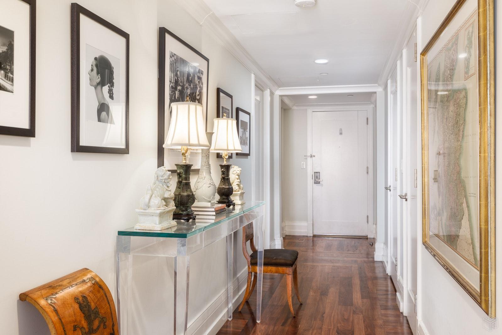 140 EAST 63RD STREET, Upper East Side, $10,500, Web #: 19186778