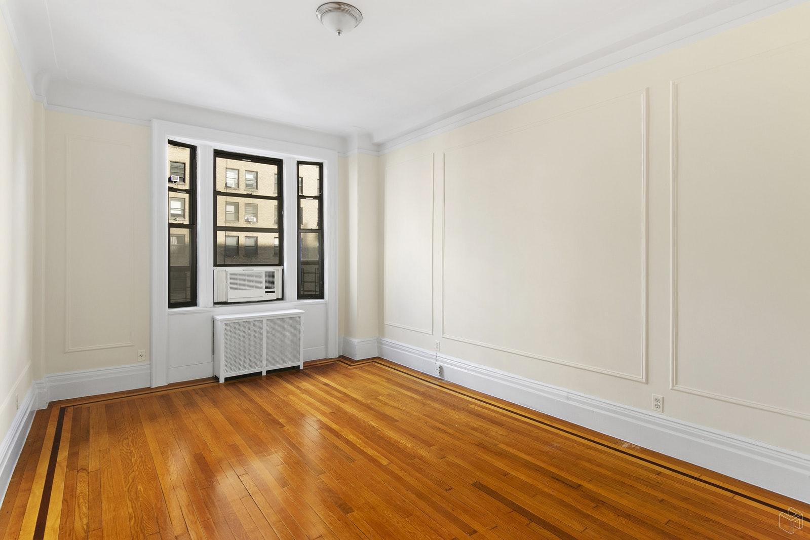 260 WEST 72ND STREET 8A, Upper West Side, $5,750, Web #: 19195430