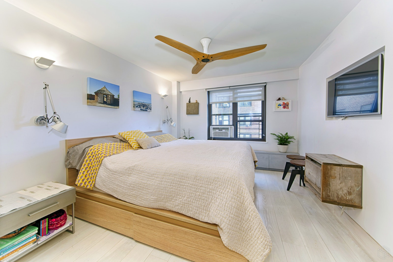 415 GRAND STREET, Lower East Side, $1,995,000, Web #: 19197486