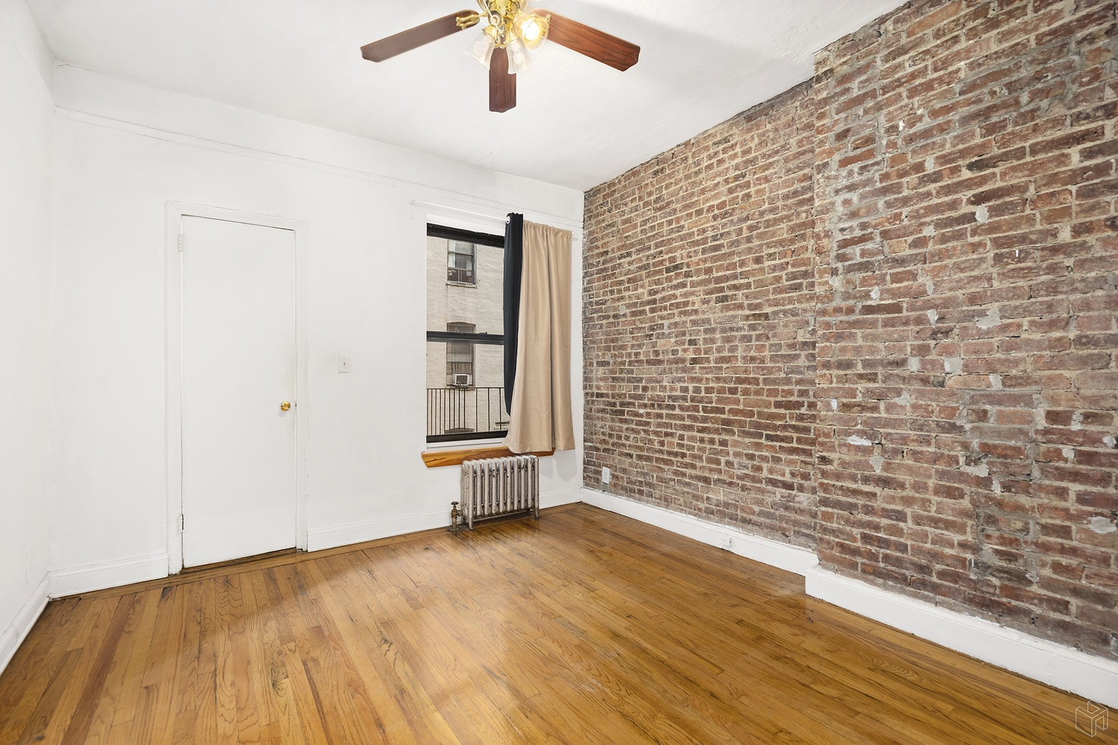 1515 LEXINGTON AVENUE 3B, Upper East Side, $1,995, Web #: 19205435