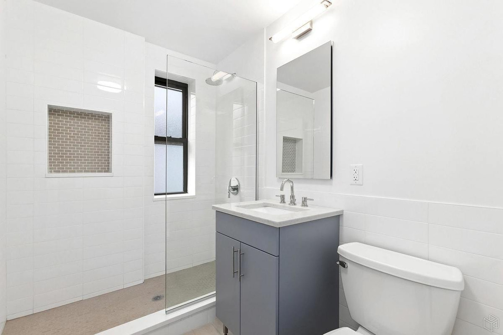 560 WEST 126TH STREET, Harlem, $2,750, Web #: 19205666