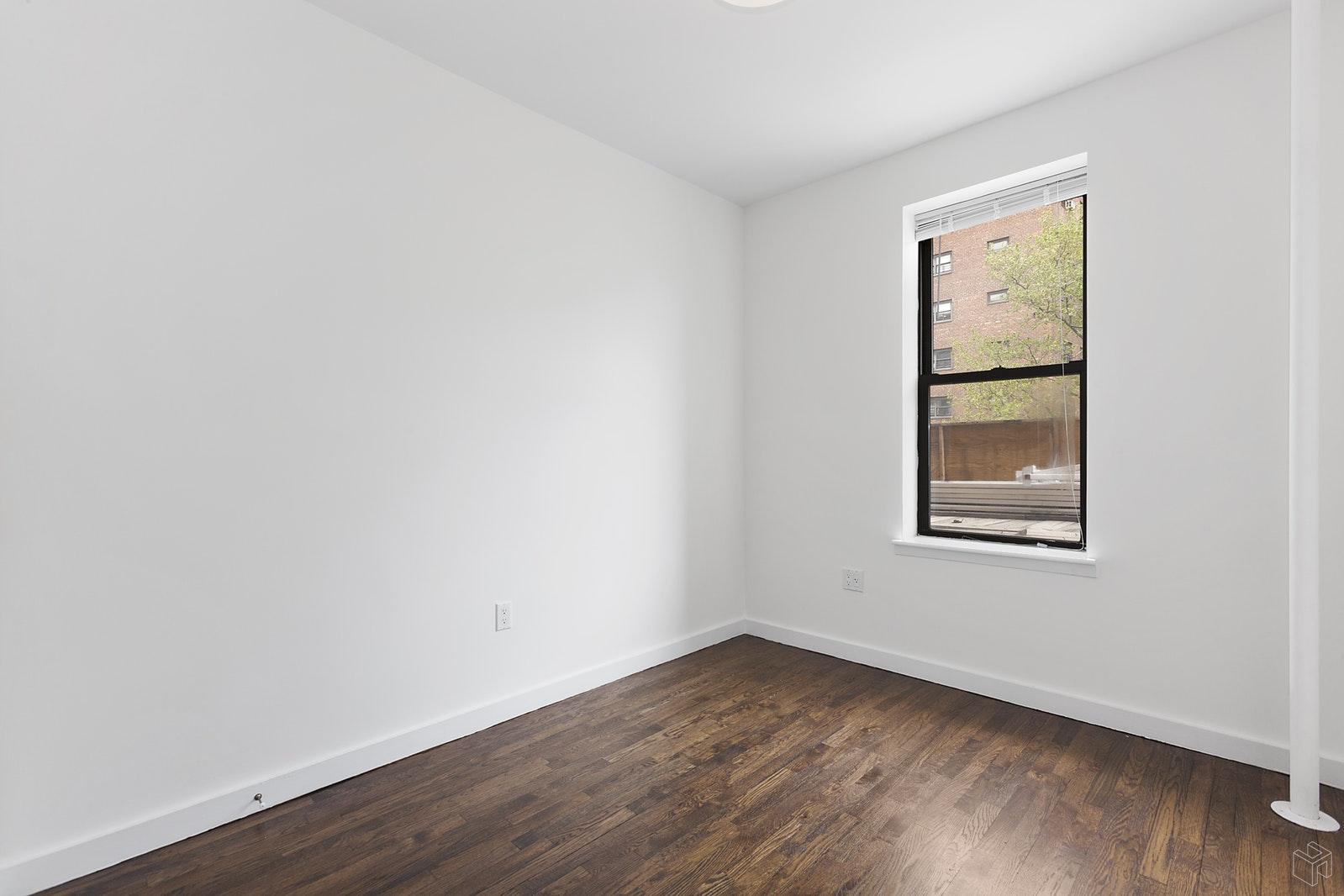 560 WEST 126TH STREET 556/23, Harlem, $3,650, Web #: 19205800