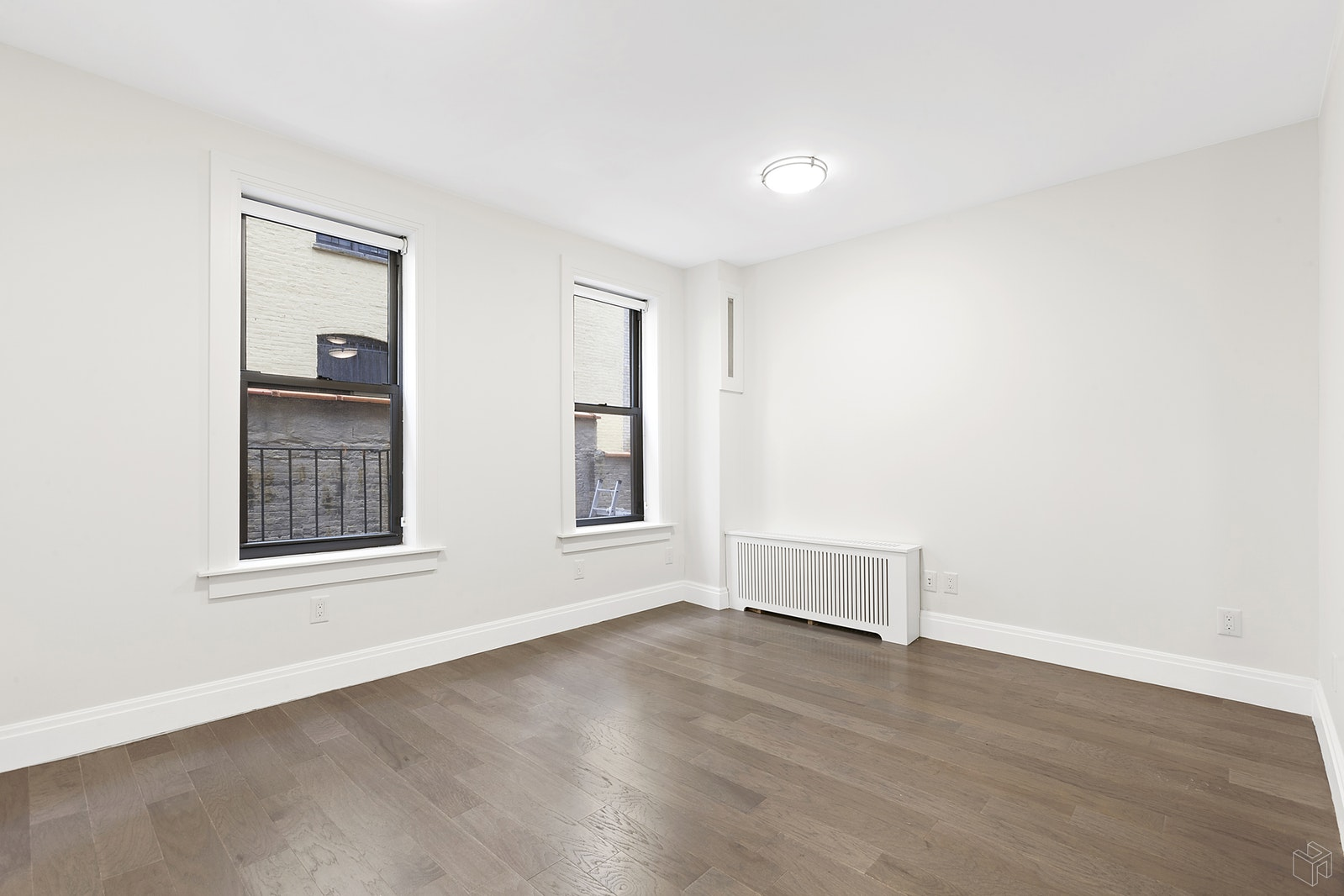 560 WEST 126TH STREET, Harlem, $3,650, Web #: 19205824