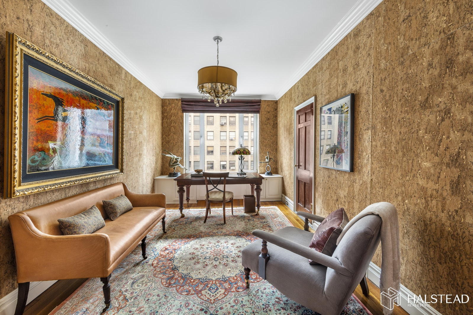 333 EAST 57TH STREET 8A, Midtown East, $3,495,000, Web #: 19210120