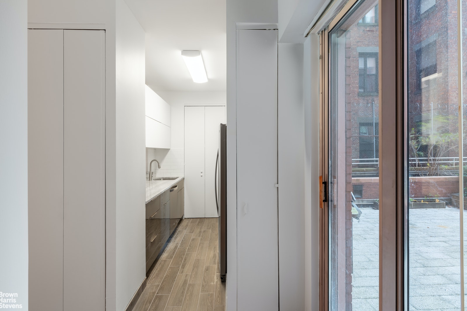 101 WEST 79TH STREET 2A, Upper West Side, $4,495, Web #: 19212535