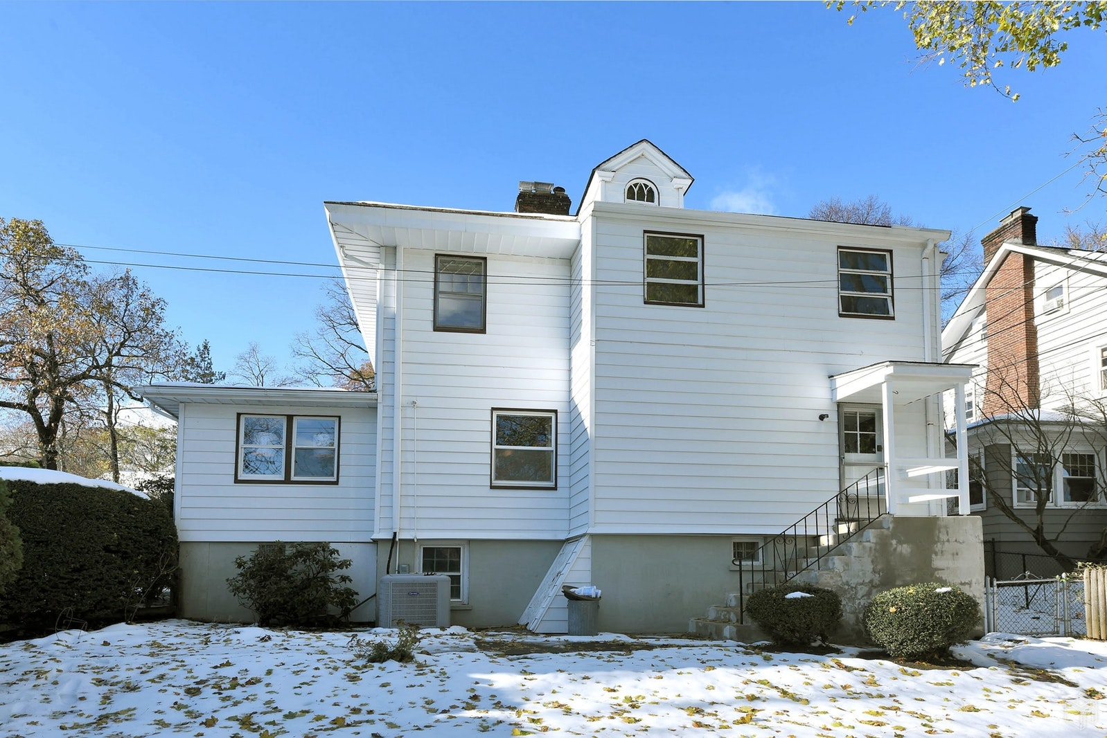 323 GROVE STREET, Montclair, $519,000, Web #: 19212954
