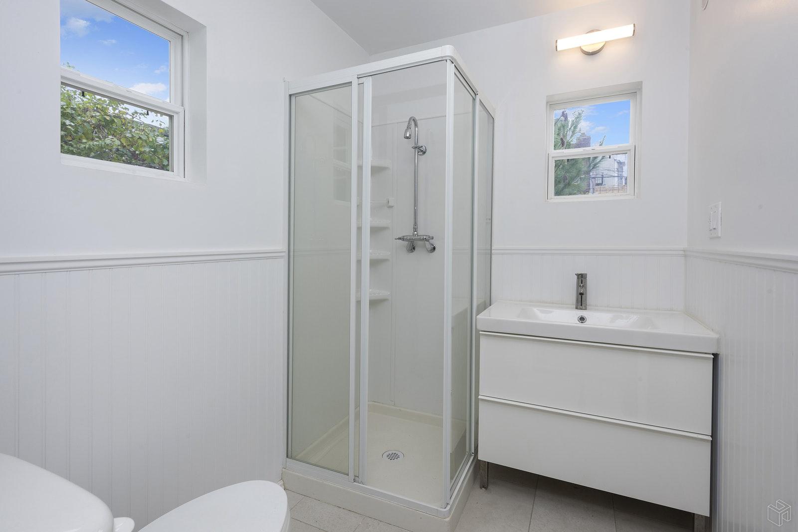 380 WEBSTER AVENUE, Kensington, $980,000, Web #: 19228167