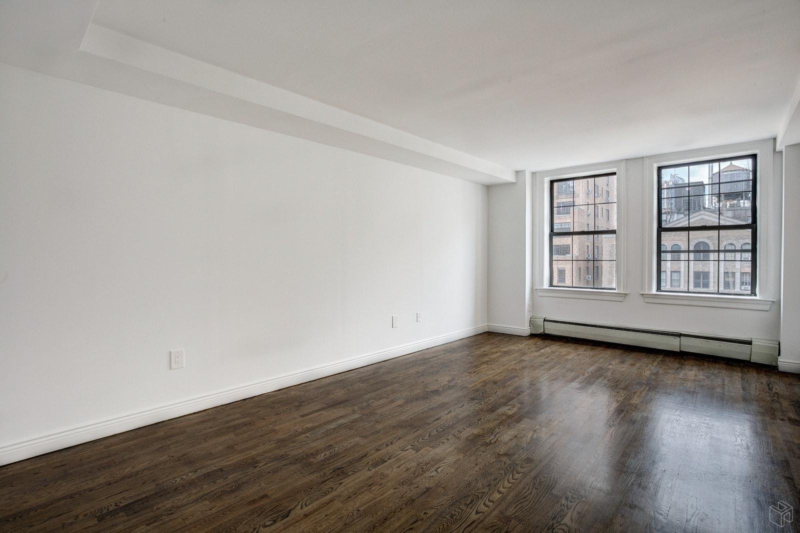 17 PARK AVENUE PH2, Midtown East, $6,595, Web #: 19239431
