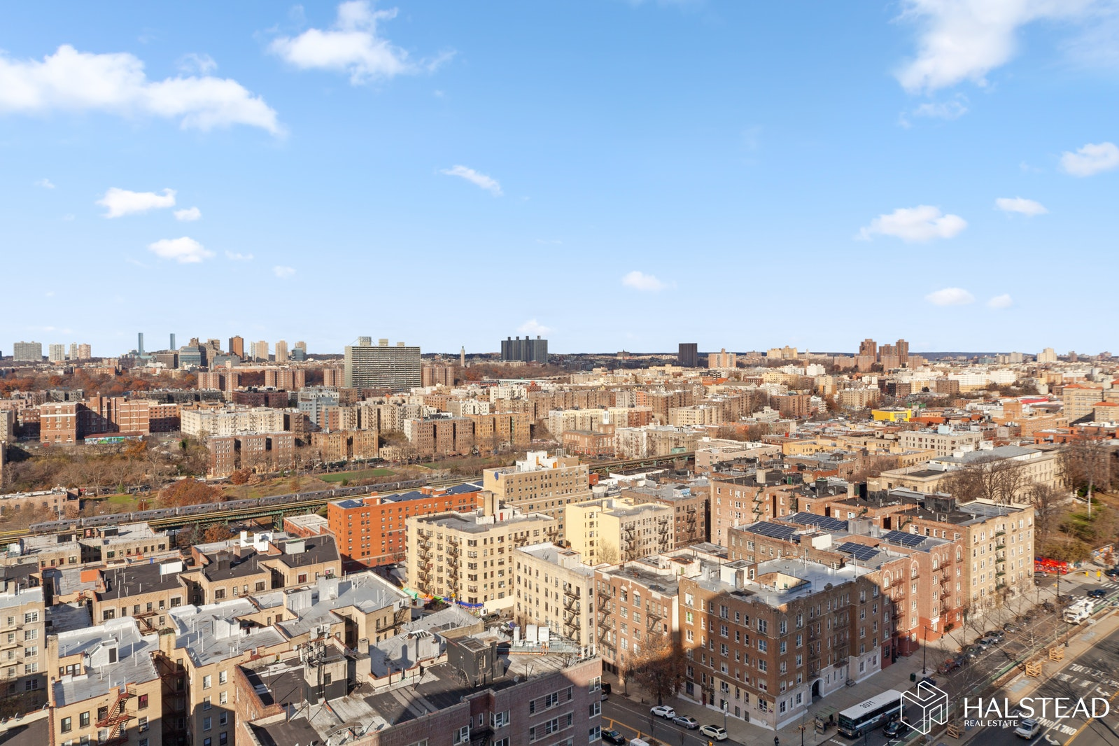 1020 GRAND CONCOURSE 23/O, Concourse Village, $359,000, Web #: 19239835