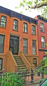 198 Wyckoff Street Brooklyn Ny 11217 For Rent