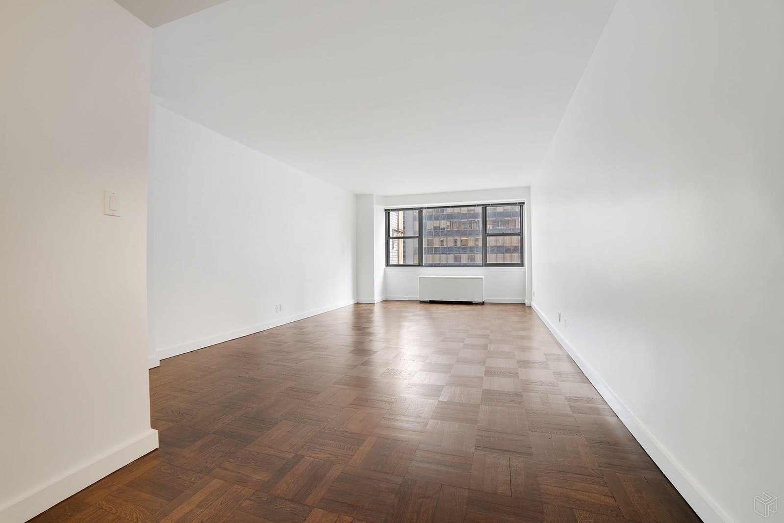 65 WEST 55TH STREET 7G, Midtown West, $4,600, Web #: 19253698