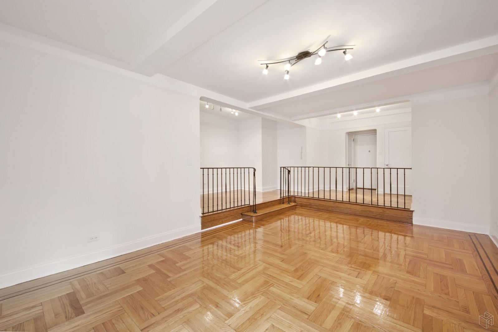 231 EAST 76TH STREET 6H, Upper East Side, $3,725, Web #: 19258912