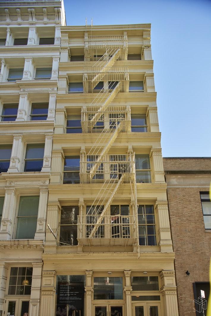 130 GREENE STREET, Soho, $15,000, Web #: 19261130