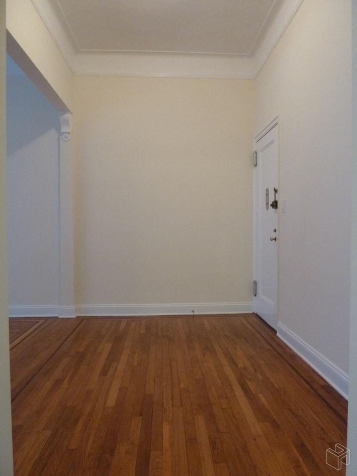 530 EAST 88TH STREET 1G, Upper East Side, $2,900, Web #: 19271414