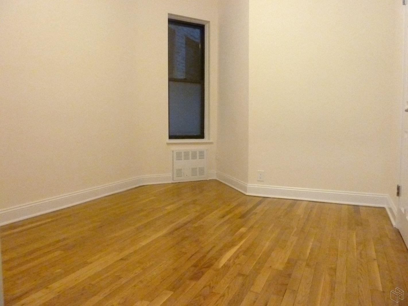 534 EAST 88TH STREET 5B, Upper East Side, $2,500, Web #: 19271422
