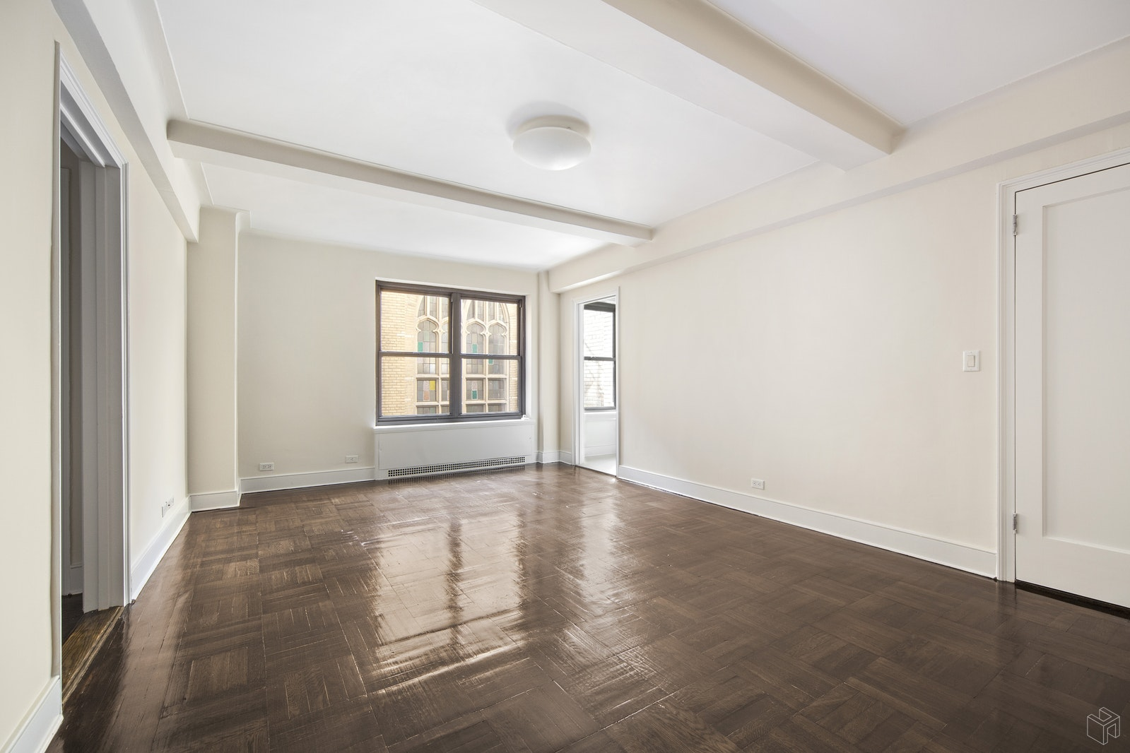 56 SEVENTH AVENUE, West Village, $3,100, Web #: 19280520