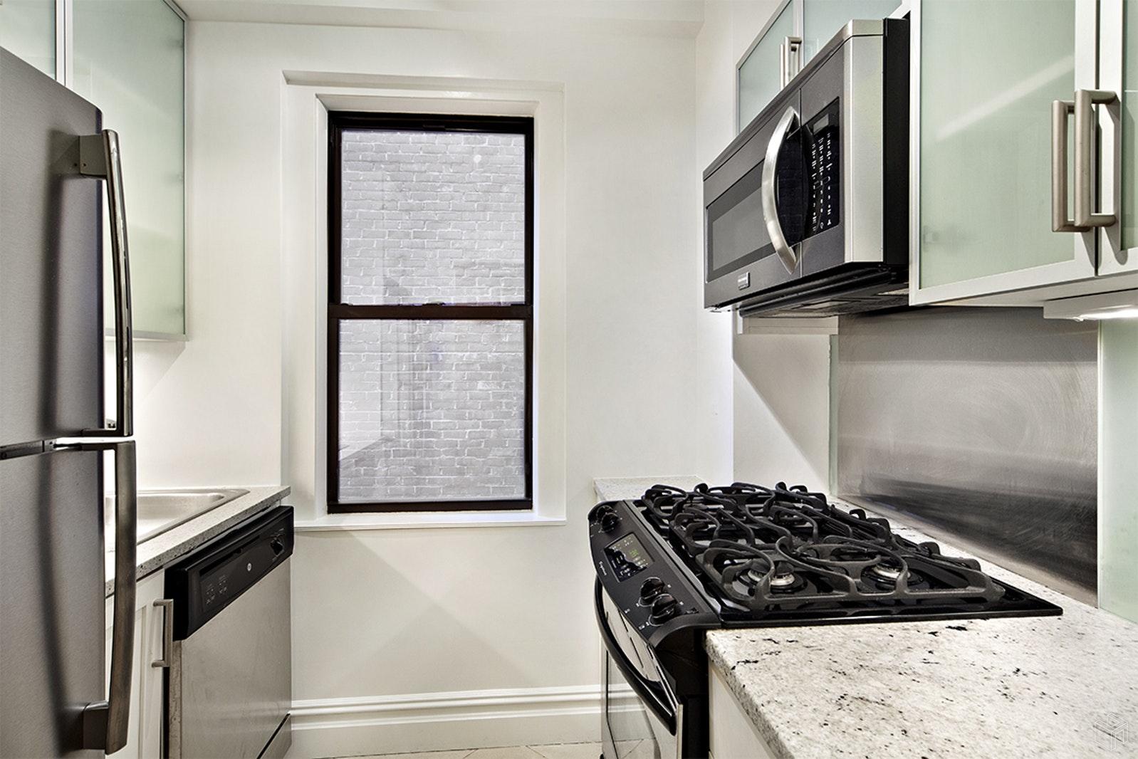 231 EAST 76TH STREET 5G, Upper East Side, $2,700, Web #: 19280572
