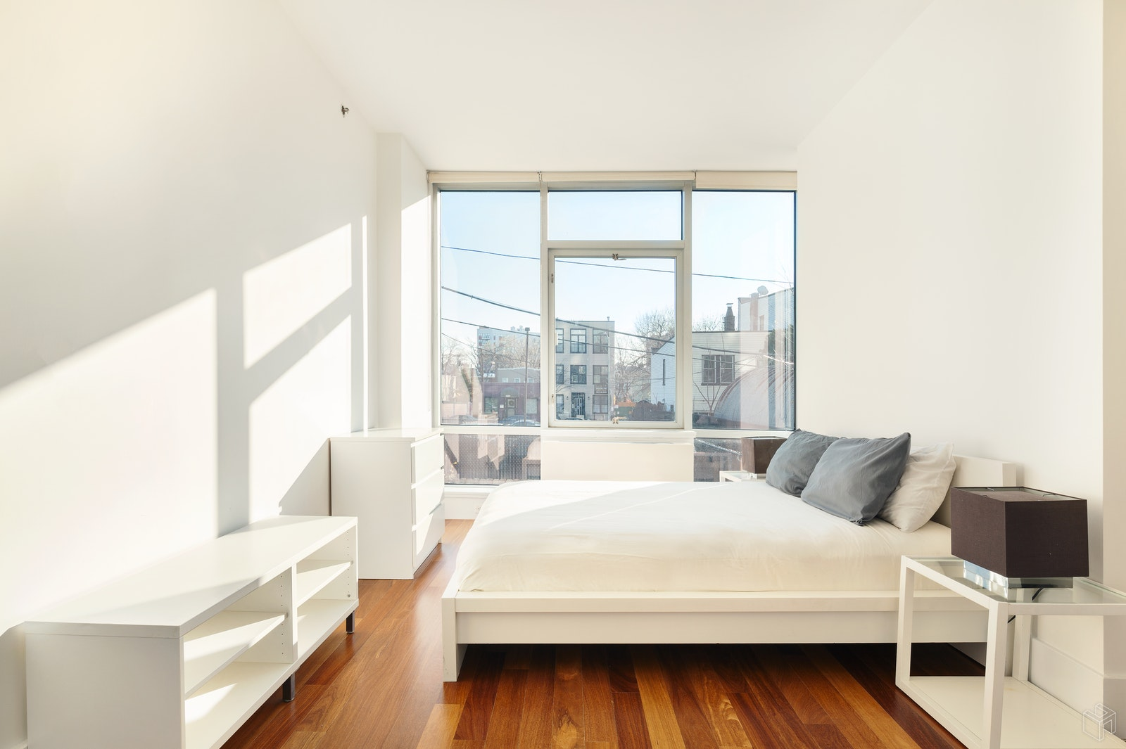 30 BAYARD STREET 2E, Brooklyn, $899,000, Web #: 19284404