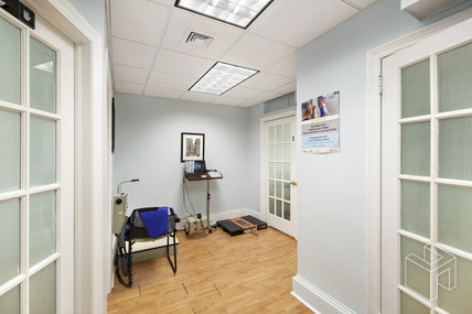 Apartment for sale at 235 East 22nd Street, Apt MEDICAL