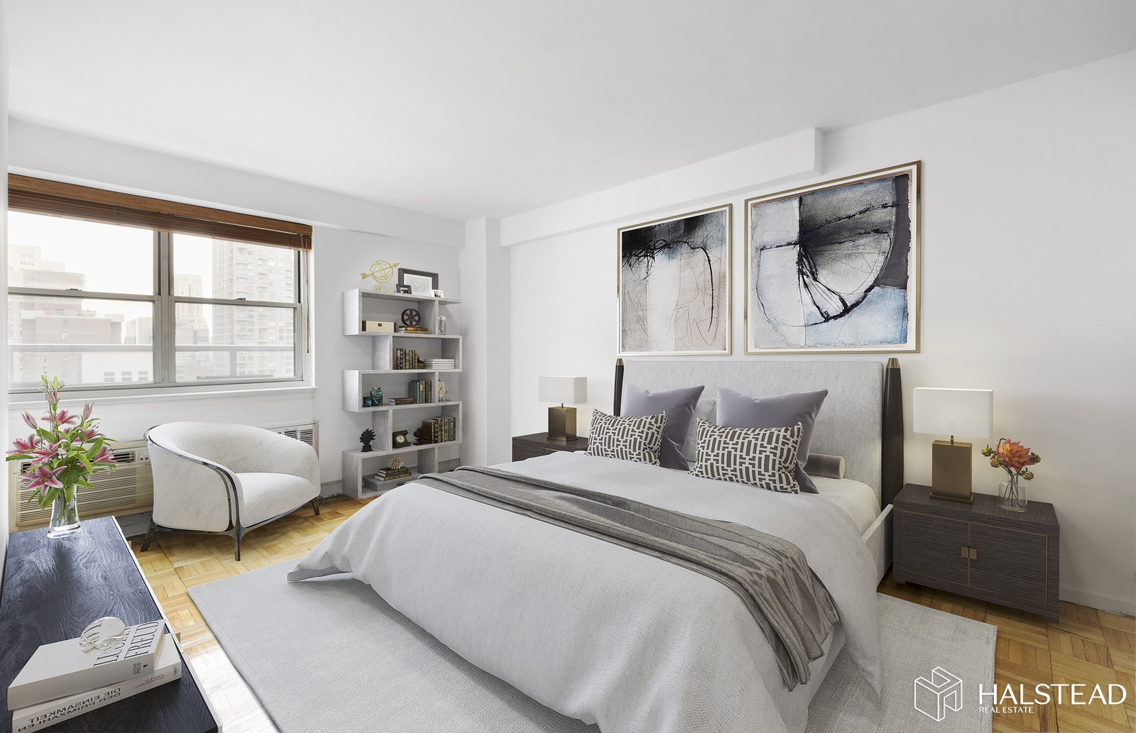 300 EAST 71ST STREET, Upper East Side, $799,000, Web #: 19290730