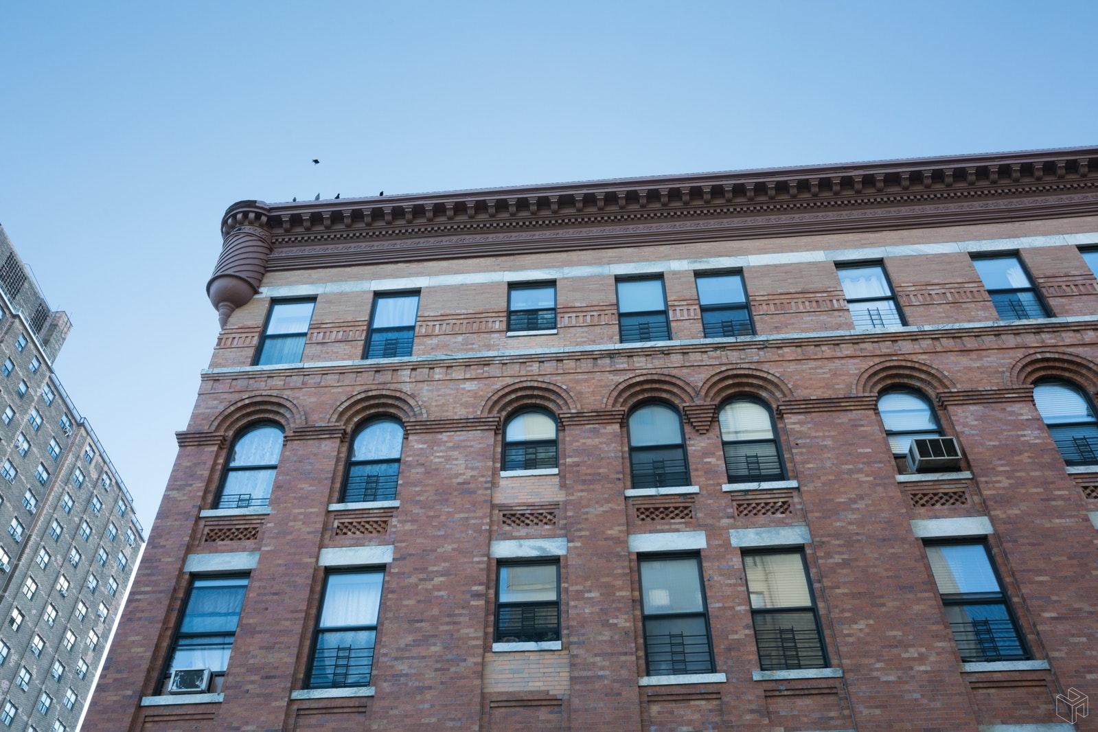 WEST 157TH STREET, , $1,700, Web #: 19299327