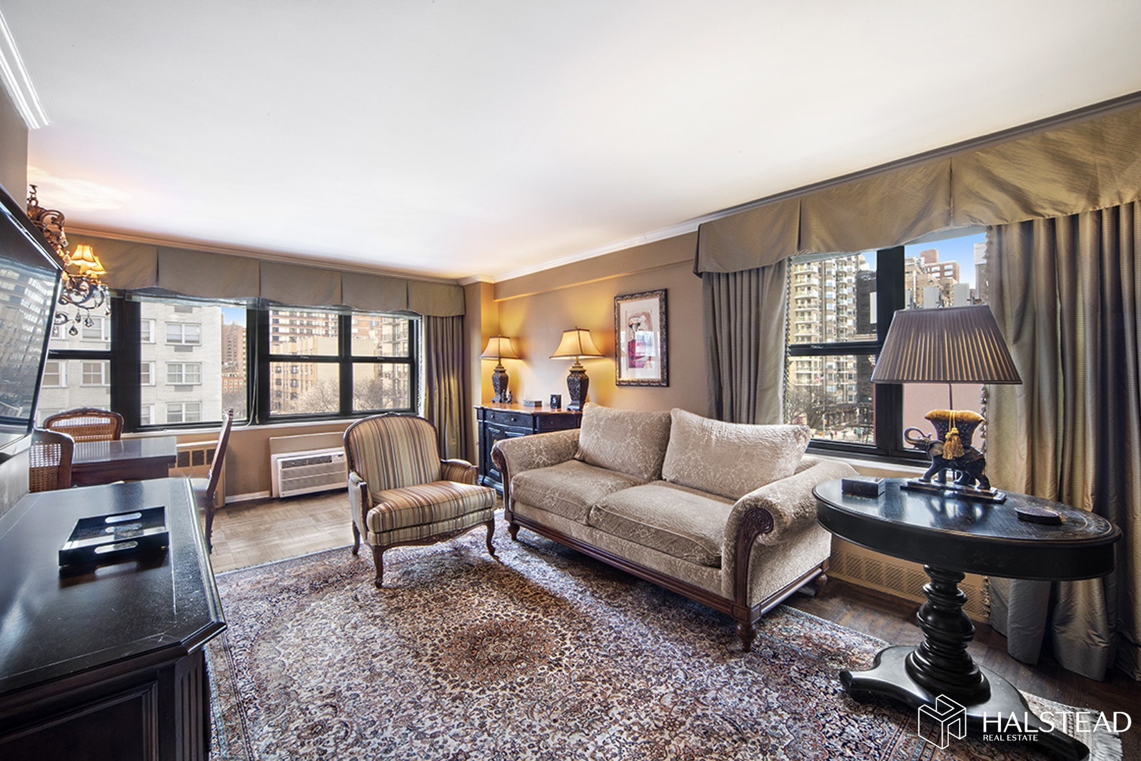 240 EAST 76TH STREET 5K, Upper East Side, $1,199,000, Web #: 19300785