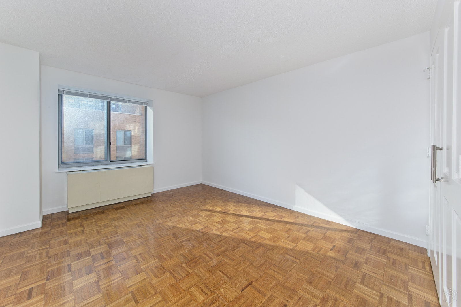 300 WEST 135TH STREET 7J, Central Harlem, $3,450, Web #: 19307818