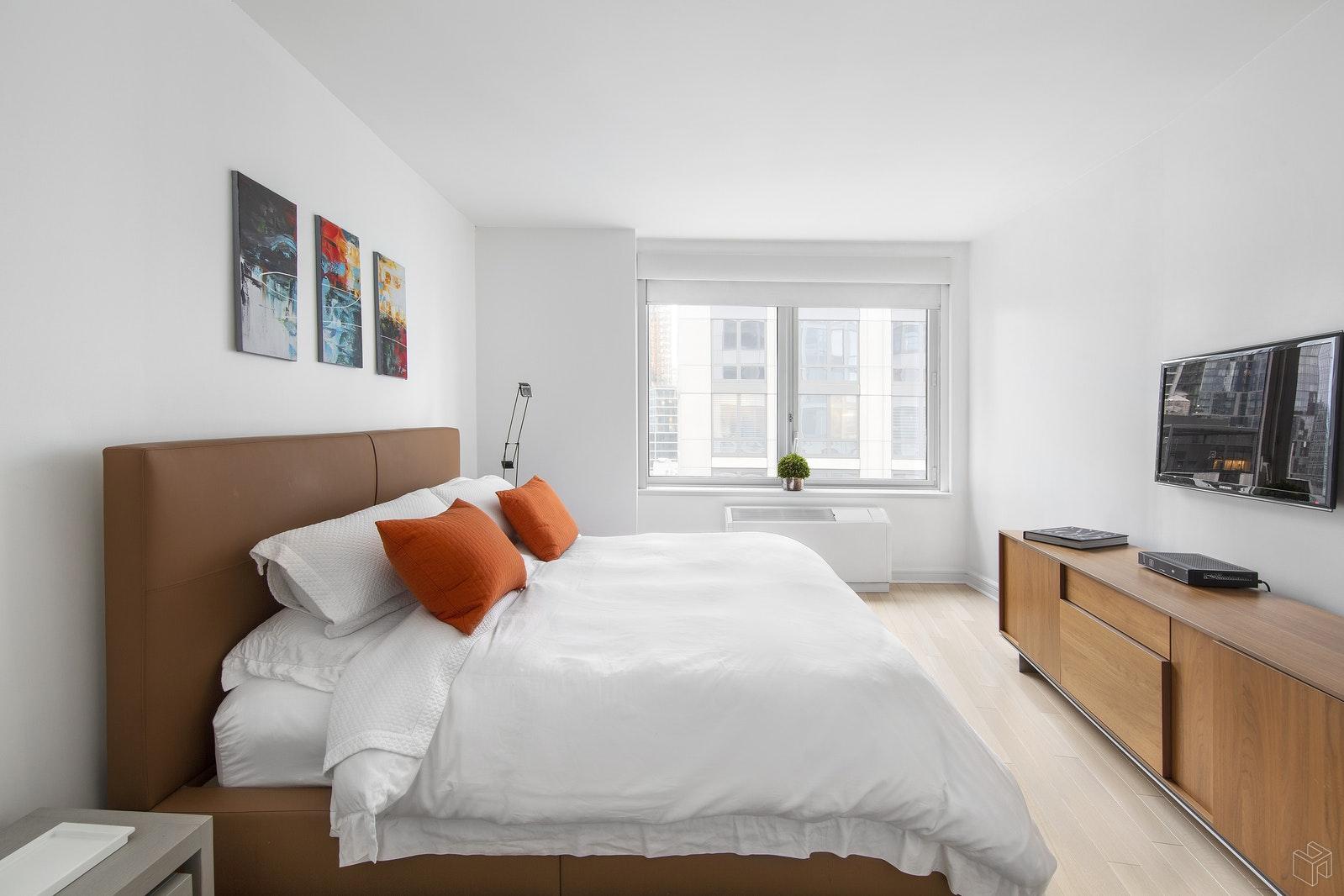 80 RIVERSIDE BOULEVARD, Upper West Side, $1,850,000, Web #: 19329686